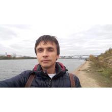Аватар пользователя terinden_1217